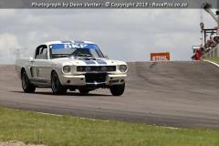 Le-Mans-2014-02-01-526.jpg