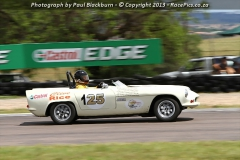 Le-Mans-2014-02-01-527.jpg