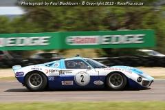 Le-Mans-2014-02-01-528.jpg