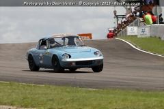 Le-Mans-2014-02-01-529.jpg