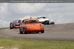 Le-Mans-2014-02-01-530.jpg