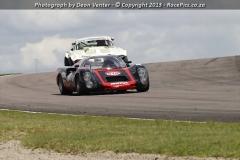 Le-Mans-2014-02-01-531.jpg