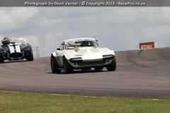Le-Mans-2014-02-01-532.jpg