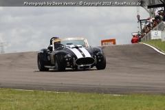 Le-Mans-2014-02-01-533.jpg