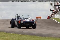Le-Mans-2014-02-01-534.jpg