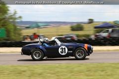 Le-Mans-2014-02-01-535.jpg