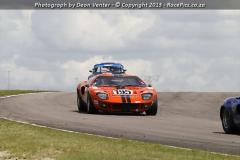 Le-Mans-2014-02-01-536.jpg