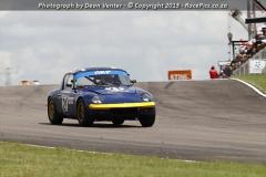 Le-Mans-2014-02-01-537.jpg