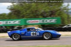 Le-Mans-2014-02-01-538.jpg