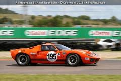 Le-Mans-2014-02-01-539.jpg