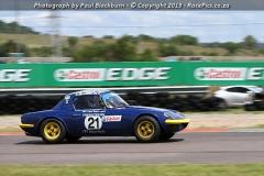Le-Mans-2014-02-01-540.jpg