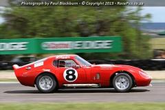 Le-Mans-2014-02-01-541.jpg