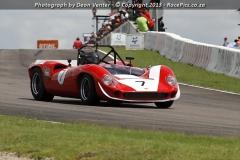 Le-Mans-2014-02-01-542.jpg