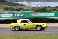 Le-Mans-2014-02-01-543.jpg