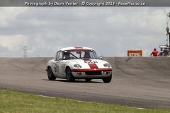 Le-Mans-2014-02-01-544.jpg