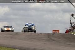 Le-Mans-2014-02-01-545.jpg