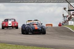 Le-Mans-2014-02-01-547.jpg