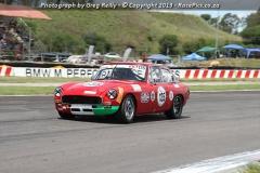 Le-Mans-2014-02-01-548.jpg