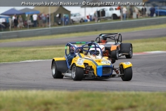 Lotus-Challenge-2014-02-01-029.jpg
