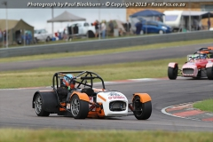 Lotus-Challenge-2014-02-01-031.jpg