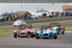 Lotus-Challenge-2014-02-01-032.jpg