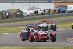 Lotus-Challenge-2014-02-01-037.jpg
