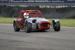 Lotus-Challenge-2014-02-01-061.jpg