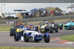 Lotus-Challenge-2014-02-01-064.jpg