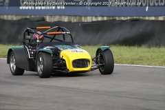 Lotus-Challenge-2014-02-01-066.jpg