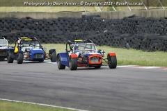 Lotus-Challenge-2014-02-01-069.jpg