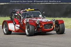 Lotus-Challenge-2014-02-01-087.jpg