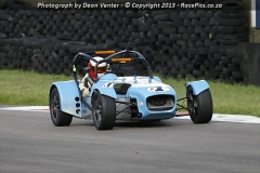 Lotus-Challenge-2014-02-01-091.jpg