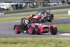 Lotus-Challenge-2014-02-01-097.jpg
