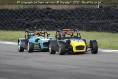 Lotus-Challenge-2014-02-01-098.jpg
