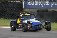 Lotus-Challenge-2014-02-01-106.jpg