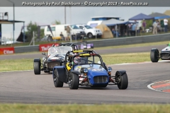 Lotus-Challenge-2014-02-01-107.jpg