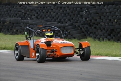 Lotus-Challenge-2014-02-01-110.jpg