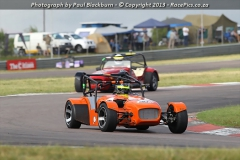 Lotus-Challenge-2014-02-01-111.jpg