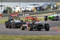 Lotus-Challenge-2014-02-01-114.jpg