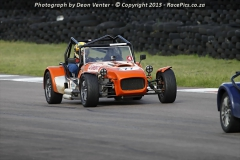 Lotus-Challenge-2014-02-01-117.jpg