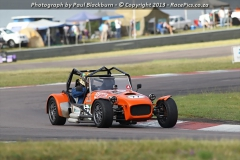 Lotus-Challenge-2014-02-01-118.jpg