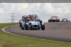 Lotus-Challenge-2014-02-01-286.jpg
