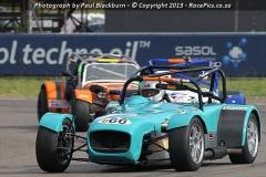 Lotus-Challenge-2014-02-01-290.jpg