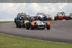 Lotus-Challenge-2014-02-01-292.jpg