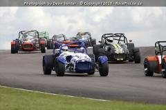 Lotus-Challenge-2014-02-01-294.jpg
