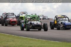 Lotus-Challenge-2014-02-01-296.jpg