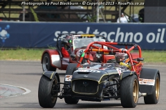 Lotus-Challenge-2014-02-01-299.jpg
