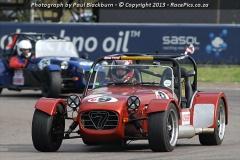 Lotus-Challenge-2014-02-01-301.jpg