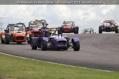 Lotus-Challenge-2014-02-01-304.jpg