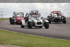 Lotus-Challenge-2014-02-01-306.jpg
